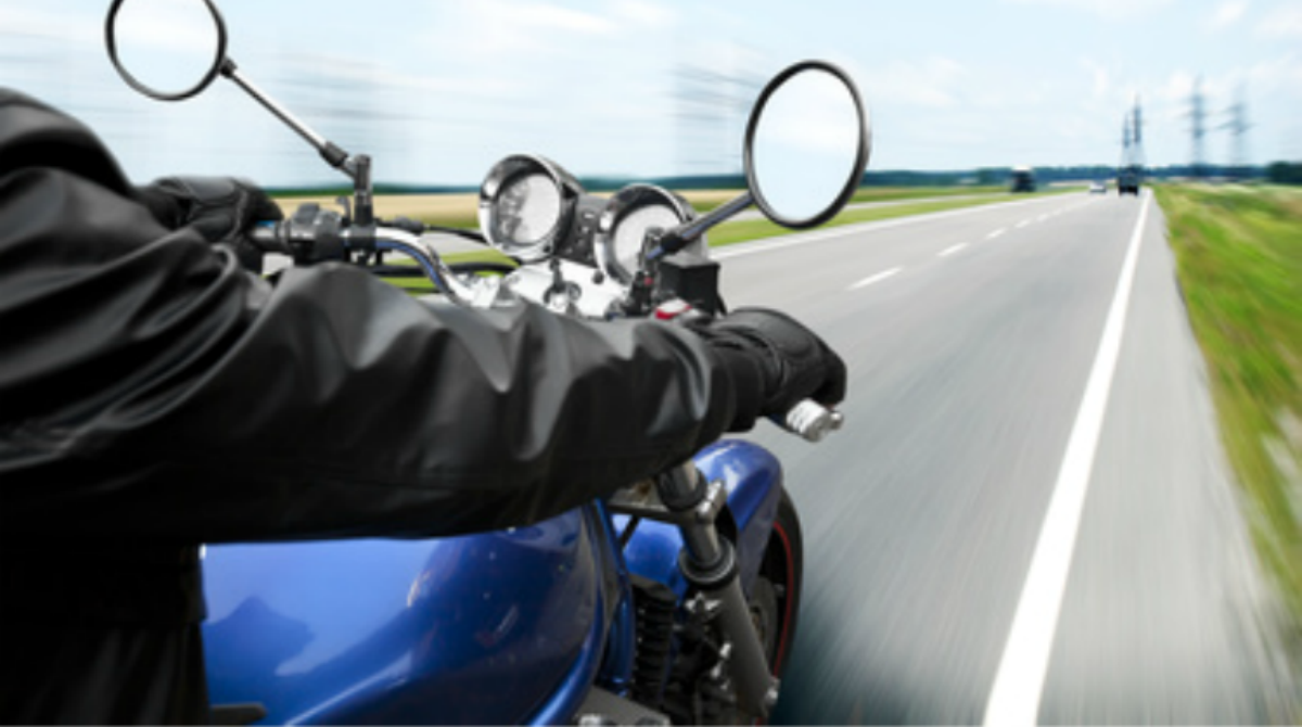 Motorcycle Accident Compensation Payouts